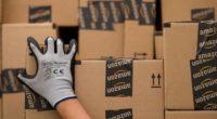 Amazon è il portale di riferimento del commercio elettronico mondiale: vero, ma non verissimo. Perchè i soldi veri, cioè gli utili, Amazon non li fa […]