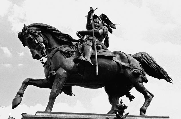 cavaliere-torino-guerra