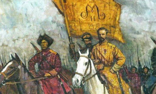 dmitri-shmarin-baron-ungern-khan-for-faith-tsar-and-motherlandjpg-e1424183730488