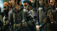 """Attacco terroristico a Teheran. Ecco l'analisi lucidissima e pronta da parte dell'ottimo Maurizio Blondet. (www.maurizioblondet.it) – 07/06/2017 –Dalle agenzie: """"Teheran, spari all'interno del parlamento e […]"""