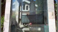 (07/10/2017) – Sono quasi conclusi i lavori diRestauro Tomba di Claretta Petacci – Raccolta Fondie si è quasi raggiunta la cifra necessaria a saldare l'intero […]