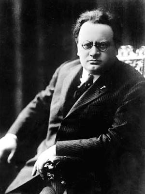 Arnaldo_Mussolini