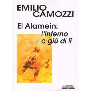 Emilio Camozzi