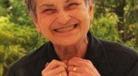 30 Luglio 2013 Cara Nadia, il tuo Esempio, la tua Forza e Dedizione, insieme a quello delle altre Ausiliarie sono sempre vivi. La Tua Fiamma […]