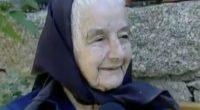 """Godiamoci l'intervista della giornalista di Tv7 Barbara Carfagna con la """"Zia Gavina"""", del comune di Lollove, un piccolo borgo vicino a Nuoro, che attualmente non […]"""