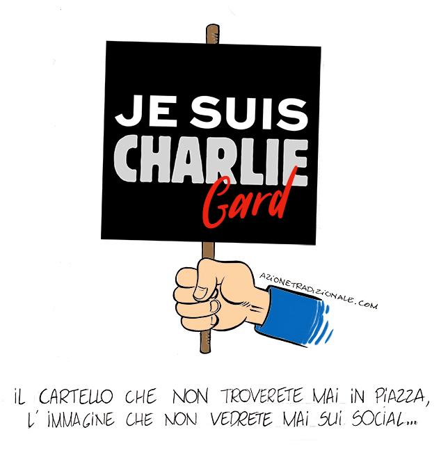 charliegard_634