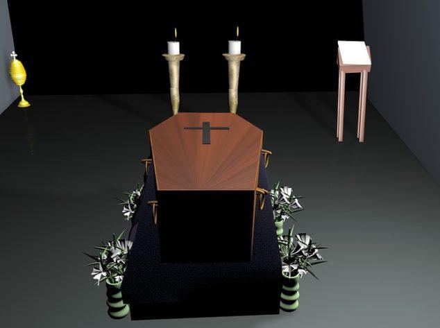 funerale-morte-bara