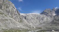 """(www.georientamenti.org) – Per GEO il mese di lugliosignifica """"Alpi"""". Infatti, dopo l'ascesa sul massiccio delMonte Rosafinoalla Punta Parrot del 6-7-8 luglio scorsi, una nuova squadra […]"""