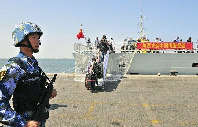 cina-base-militare-esercito-gibuti-africa