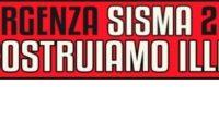 Ad un anno dalla prima scossa che distrusse il centro abitato di Illica la nostra solidarietà non può arenarsi. Continua la raccolta fondi dell'Associazione Culturale […]