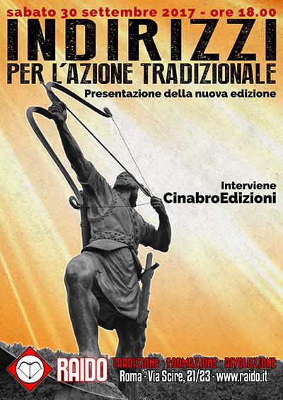 locandina-indirizzi-azione-tradizionale-web