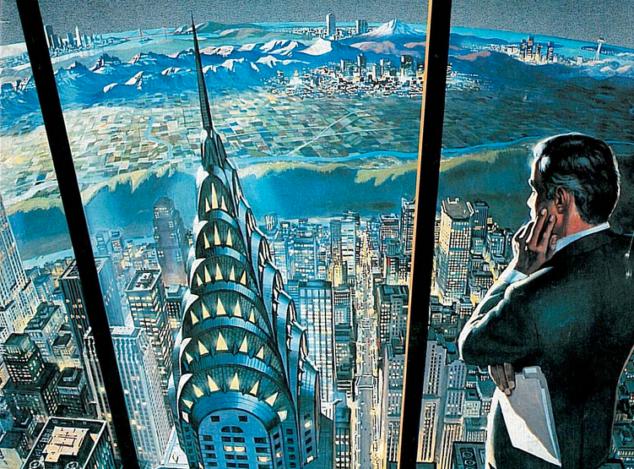 padroni-mondo-moderno-banche-potere-capitalismo-finanza