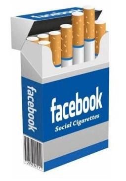 social drug