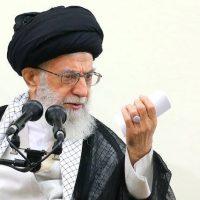 Imam Khamenei | Fisionomia del nemico americano