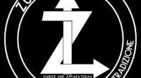 Intervista realizzata dalla pagina facebook Black Jack Com'è nato il vostro gruppo e da quanti membri è composto? Zündapp è una band formata da militanti, […]
