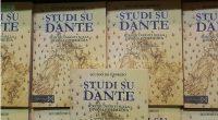 CinabroEdizioni propone un breve estratto dell'opera Studi su Dante – Scritti inediti sulla Divina Commedia. Una piccola perla per trasmettere e far apprezzare, a coloro […]