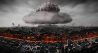 Stranamente, nessuna superproduzione Hollywoodiana premiata da Oscar e Golden Globe tratta della bomba atomica di Hiroshima e Nagasaki, così ci pensa il grande regista giapponese […]