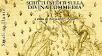 Titolo completo: Studi su Dante. Scritti inediti sulla Divina Commedia Autore: Guido De Giorgio Anno: 2017 Pagine: 240 Il libro:«Il suo nome non è conosciuto […]