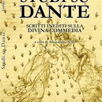 Letto da un militante | Studi su Dante