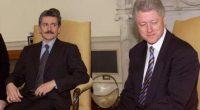 Massimo D'Alema (proprio lui, quello delle bombe NATO in Jugoslavia) si scopre filo-palestinese. Di ritorno da un viaggio in Israele e nei territori occupati, l'ex-presidente […]