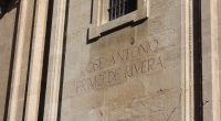 Ricordiamo Josè Antonio Primo De Rivera, nell'anniversario del martirio, con un articolo di Julius Evola degli anni '30, che illustra le idee e la lotta […]