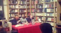 Il giorno 2 dicembre, presso i locali di RAIDO, si è svolta la conferenza dal titolo «La grande parodia: Maschera e volto del neospiritualismo». Si […]