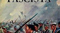 """Estratto del libro """"Mistica della Rivoluzione Fascista"""" di Niccolò Giani, edito da CinabroEdizioni (www.cinabroedizioni.it). Acquista QUI la tua copia! La Mistica del Fascismo Noi e […]"""