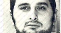 di Sandro Saccucci (26/12/2017) – Nei prossimi giorni ricorre il 40 °anniversario del sacrificio del giovane Angelo Pistolesi, militante dell'idea nazionale e popolare. L'omicidio delle […]