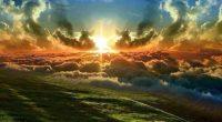 """Una lettura """"pasquale"""" che vivamente consigliamo ai nostri lettori è il saggio di Gianluca MarlettaL'Eden, la Resurrezione e la Terra dei Viventi. Di seguito, la […]"""