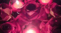 Come ogni anno, da sempre, ricordiamo i caduti di Acca Larentia. Non ad intermittenza, ma con l'azione militante quotidiana. Con la dedizione e l'impegno di […]