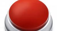 """(a cura della Comunità Militante Furor) """"Il mio bottone nucleare è più grande del tuo"""". Questo è parte del messaggio che il presidente degli Stati […]"""