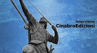 Contatti Sito: www.cinabroedizioni.it Email:info@cinabroedizioni.it Facebook:Cinabro Edizioni