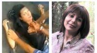 Neda e il video della sua morte 'fake' Vi ricordate nel 2009, la (finta) uccisione della donna iraniana Neda ad opera dei cattivoni Pasdaran, che […]