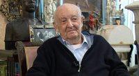 Pubblichiamo con piacere un piccolo omaggio di Emilio Del Belluz , da anni collaboratore prezioso della Redazione, verso lo scrittore Giuseppe Sgarbi recentemente scomparso al […]