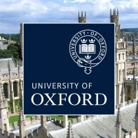 Oxford, tutti uguali (ad ogni costo)