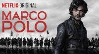 """Netflix? Non tutto è da buttare… Abbiamo visto la serie """"Marco Polo"""", ed è stata una piacevole sorpresa. Ecco la recensione a cura di AzioneTradizionale.com! […]"""