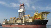 La Saipem, cioè l'Eni, continua a prendere schiaffi da tutti nello scacchiere mediterraneo e abbandona le ricerche di petrolio a Cipro sotto la pressione turca. […]