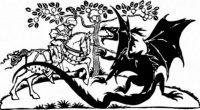 di Plotino (dall'Enneade) (www.heliodromos.it) – 10/02/2017 – Resta da cercare come queste cose siano bene ordinate e come partecipino dell'ordine o, altrimenti, come queste cose […]