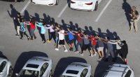 Ennesimo studentello psicopatico statunitense che entra a scuola armato e prende a mitragliate i suoi compagni e le maestre. Gioventù disillusa e psicopatica, imbottita di […]
