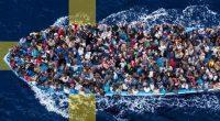 """Gli industriali svedesi scrivono al governo: """"Basta espulsioni di migranti qualificati, ci servono per lavorare"""". E il governo acconsente. Da Ericsson a H&M, la Confindustria […]"""