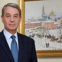 Russia e Vaticano si avvicinano. L'Europa, invece, cosa vuole?