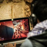 Hezbollah, arriva il videogioco in cui si combatte Daesh