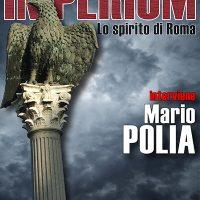 Evento | IMPERIUM. Lo Spirito di Roma (con Mario Polia)