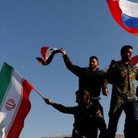 Siria: per chi ha la memoria corta