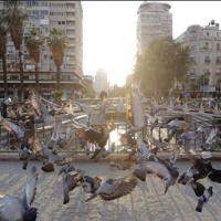 L'Isis si arrende: Damasco completamente nelle mani del governo dopo 7 anni