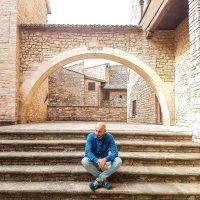"""""""Non chiamateli Kamikaze"""": intervista a Daniele Dell'Orco"""