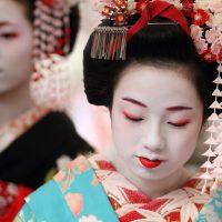 Sotto a chi tocca… dal Giappone i turni per diventare mamme!