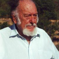 In memoriam | Rutilio Sermonti