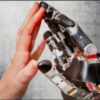 VIDEO | Vi presentiamo Santò… il robot che ci aiuta a pregare