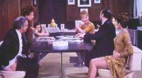 di Enzo Iurato (www.pergiustizia.com) – 08/06/2018 – Per il titolo del presente articolo abbiamo volutamente richiamato un vecchio film del regista spagnolo Luis Buñuel, in […]